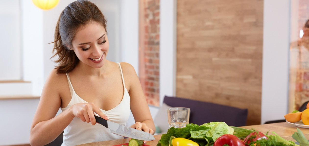 eat a healthy whole food plant based diet on a budget
