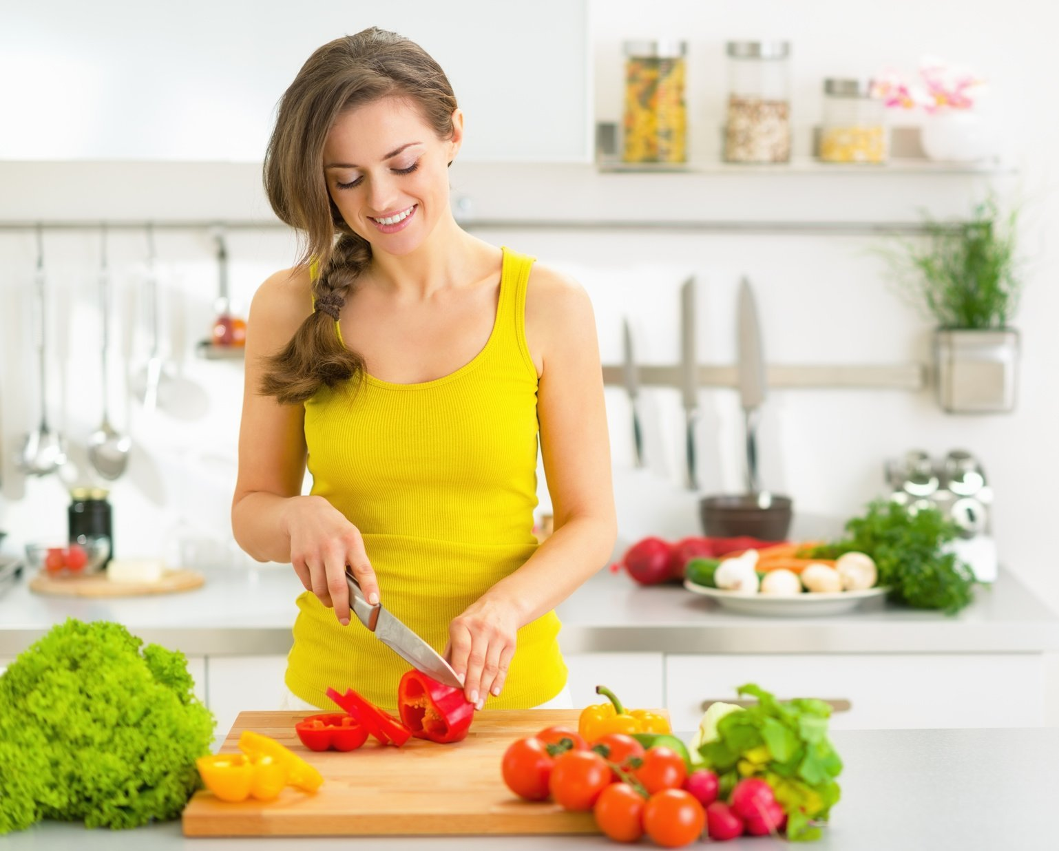 17 Ways To Eat A Healthy Whole Food Plant Based Diet On A Tight Budget