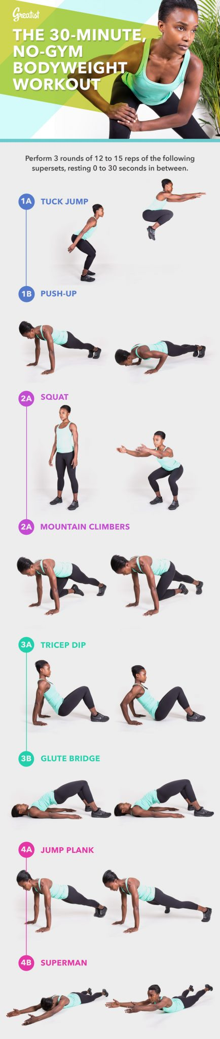 home-bodyweight-workout_0 (1)