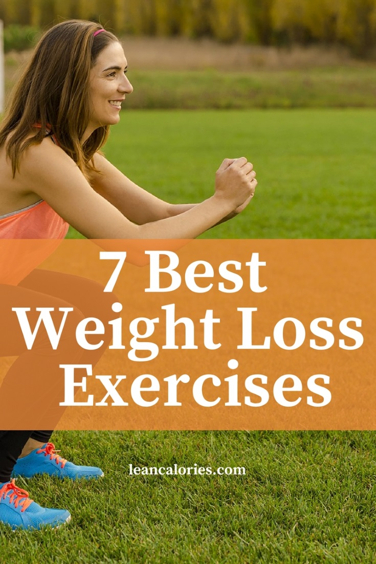 7-best-weight-loss-exercises-6