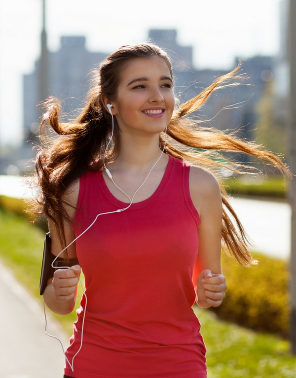 2-fastest-weight-loss-tips8